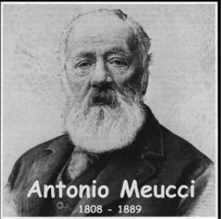 meucci-poster-dated.jpg